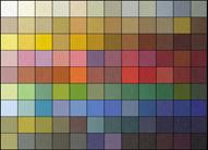 108colors